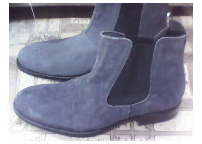 Обувь интернет магазин италия, ботинки и резиновые сапоги.